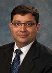 Divyalok Sharma