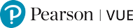 pearson_logo_white_bg Privacy - Istante