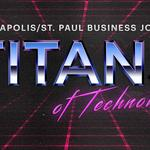 Titans of Technology