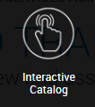 Interactive Catelog