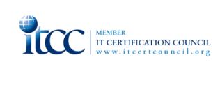 Hewlett Packard Enterprise :: Pearson VUE