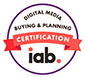 Digital Media Buying and Planning Certification