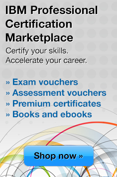 FAQs - IBM online exams :: Pearson VUE