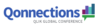 Qonnections: Qlik Global Conference